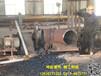 仙桃碳钢无缝弯头、带直管段碳钢弯头一手货源坤航管件(优质商家)