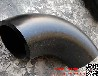 焦作3D国标碳钢弯头库存原料可订购_坤航碳钢推制弯头尺寸达标