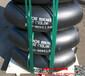临汾∅508碳钢无缝弯头库存供应_坤航国标碳钢推制弯头焊接定做