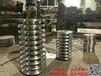 宿州Q235碳钢锻打法兰超低价格_坤航国标对焊法兰、平焊法兰高端品质