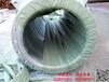 咸宁碳钢大口径法兰专业供应商坤航管件(图)大口径卷板法兰贴心售后