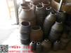 晋城Q235碳钢直缝大小头实体厂家_坤航国标碳钢大小头保质保量