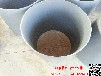 长治国标碳钢直缝大小头厂家直销_坤航Q235碳钢异径管超低价格