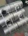 绵阳碳钢冷拔三通一分利销售_坤航国标碳钢三通保材质化验