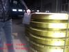 安阳合金高压法兰专业制造_坤航国标合金法兰规格标准