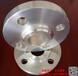 固原DN20国标不锈钢法兰大型厂家_坤航对焊法兰、平焊法兰在线行情