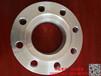 中卫DN25国标不锈钢法兰销售热线_坤航对焊法兰、平焊法兰价格透明