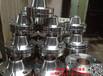 宁波HG20593不锈钢法兰订购报价_坤航不锈钢对焊法兰、平焊法兰服务周到