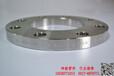保定专业化工用DN450国标不锈钢法兰_坤航对焊法兰、平焊法兰质优价廉