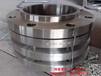 南京带颈对焊法兰国际标准设计_坤航国标不锈钢法兰厂家货源