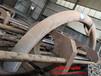 海南D273疑难碳钢弯管定制厂家_坤航国标中频弯管专业有保障