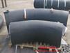 渭南GB12459碳钢中频弯管规格参数_坤航国标碳钢弯管焊接定做