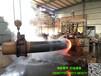 延安弧形碳钢弯管一分利销售_坤航国标碳钢热煨弯管材质标准
