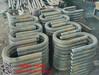 滁州碳钢来回弯、S型弯管销售热线_坤航国标碳钢中频弯管常年批发价