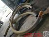 宜昌S型碳钢中频弯管公司地址_坤航疑难碳钢弯管热销商