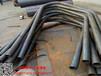 内江乙字碳钢中频弯管按图定做_坤航国标疑难碳钢弯管在线报价