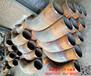 安阳FF国标碳钢法兰精于加工_坤航对焊法兰、平焊法兰质优价廉