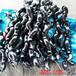 湘潭∅38国标碳钢无缝弯头供应商_坤航长半径碳钢弯头行业推荐