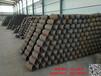 南京碳钢冲压弯头可定做_坤航国标碳钢弯头尺寸精准