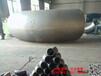 株洲大口径对焊弯头大型厂家_坤航碳钢压制弯头大型制造商
