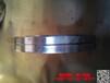 邢台DN250国标不锈钢法兰种类齐全_坤航对焊法兰、平焊法兰可信赖