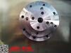 驻马店DN150国标不锈钢法兰供应商_坤航对焊法兰、平焊法兰精工制造