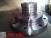 苏州304不锈钢锻打法兰零利润批发_坤航对焊法兰、平焊法兰强力推荐