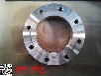 焦作DN20国标不锈钢法兰行业价格低_坤航国标对焊法兰、平焊法兰品质保障