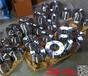 大庆304不锈钢锻打法兰规格齐全_坤航国标不锈钢法兰零利润畅销