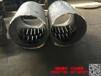 包头∅273碳钢热压三通常用标准_坤航国标等径三通、异径三通高端品质