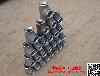 大庆小口径碳钢无缝三通低价订购_坤航国标碳钢三通随时发货