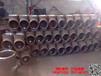 浙江2´碳钢热压三通订购有保障_坤航国标碳钢三通在线咨询