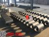 伊春423T(S)国标碳钢三通诚信企业_坤航碳钢热压三通应用/优势