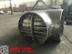 咸宁ST碳钢热压三通成型技术流程_坤航国标碳钢三通随时发货