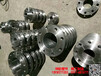 金华国标板式平焊法兰零利润畅销_坤航碳钢锻打法兰天天优惠价