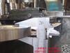 铜陵Q235国标碳钢法兰知名品牌_坤航对焊法兰、平焊法兰价格实惠