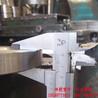 菏泽A105碳钢锻打法兰高品质优服务_坤航对焊法兰、平焊法兰规格行情