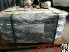 泰安HG20592带颈对焊法兰零利润批发_库存畅销各规格国标碳钢法兰