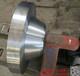 南通美标碳钢锻打法兰常年批发价_坤航对焊法兰、平焊法兰精于加工