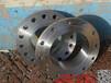 吴忠碳钢锻打法兰天天优惠价_坤航国标碳钢法兰高端品质