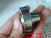 鞍山带颈对焊法兰在线咨询_坤航国标碳钢法兰品质保障