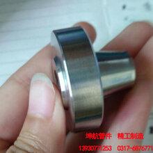 濮阳国标带颈对焊法兰高品质优服务_坤航碳钢锻打法兰特价供应