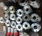 宿州DN500国标碳钢法兰保质保量_坤航对焊法兰、平焊法兰价格走势