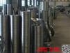 衡阳碳钢平焊法兰备货齐全_坤航国标碳钢法兰天天优惠价