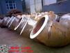 莱芜DN65A国标合金弯头专业有保障_坤航15CrMo合金厚壁弯头品质经营