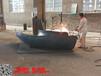 仙桃Q235碳钢对焊弯头薄利多销_坤航碳钢压制弯头厂家货源