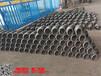 铜陵1.5D碳钢推制弯头实体厂家_坤航国标碳钢弯头库存直销厂家