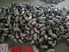 蚌埠长半径碳钢弯头仓储式厂家_坤航碳钢推制弯头常年批发价