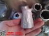 岳阳219168国标不锈钢异径管专业有保障_坤航不锈钢模压大小头低价订购