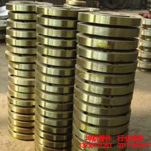 平顶山合金对焊法兰高端质量_坤航国标合金钢法兰零利润畅销